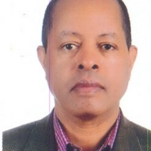 MILLIARD DERBEW, MD FRCS President COSECSA Dr. Miliard Derbew is a founding Fellow of the College of Surgeons of East, Central andSouthern Africa (COSECSA)and was elected President of COSECSA in December 2015. Dr. Derbew received his MD (1987) and Specialty Certificate in Surgery (1993) from the School of Medicine, Addis Ababa University. He completed his Fellowship in Pediatric Surgery (1998)at Tel Aviv University and the Royal College of Surgeons (FRCS) in 2007). Dr Derbew served as Assistant Professor from 1998-2009 and was Associate Professor of Pediatric Surgery from 2009. He also currently serves as Project Director for the Medical Education Partnership Initiative project for Ethiopia.He has previously served as Country Representative for the Surgical Society of Ethiopia and Vice-President of COSECSA.