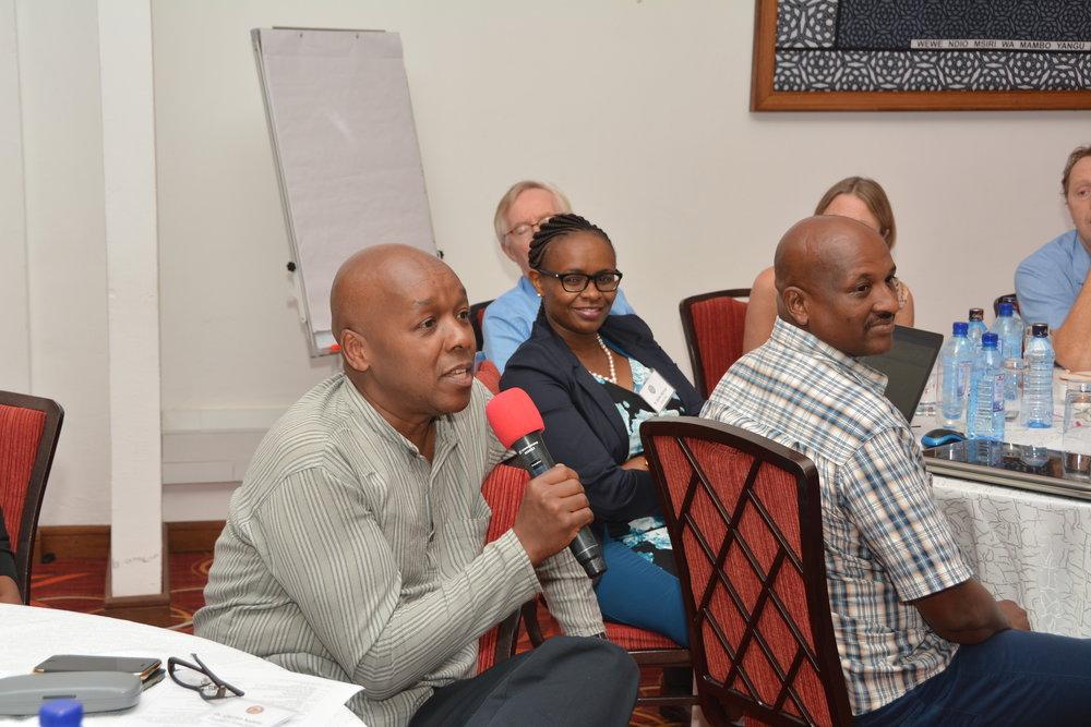 COSECSA Surgical NGO Forum (67).JPG