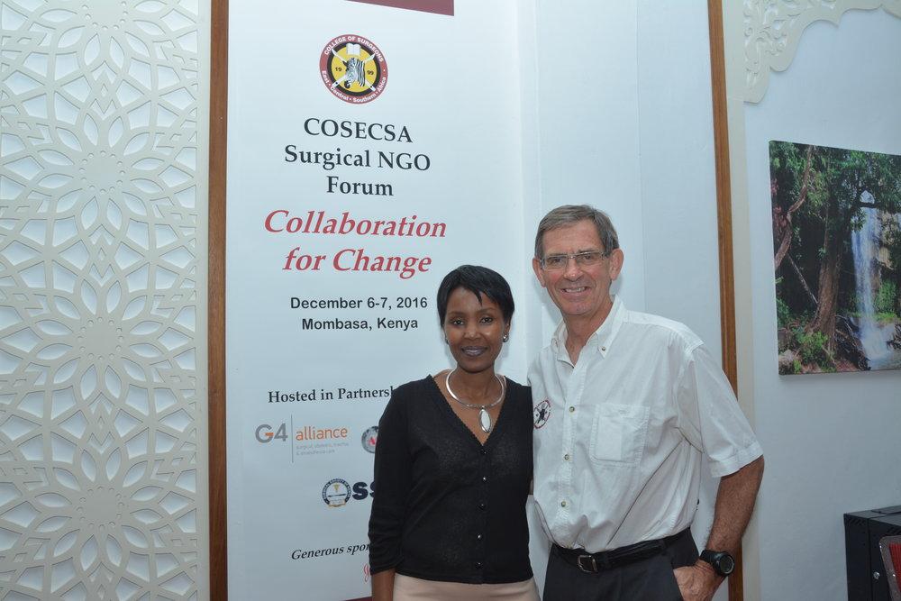 COSECSA Surgical NGO Forum (196).JPG