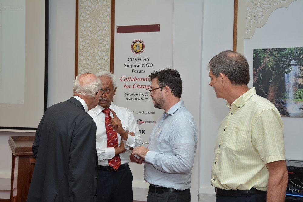 COSECSA Surgical NGO Forum (202).JPG