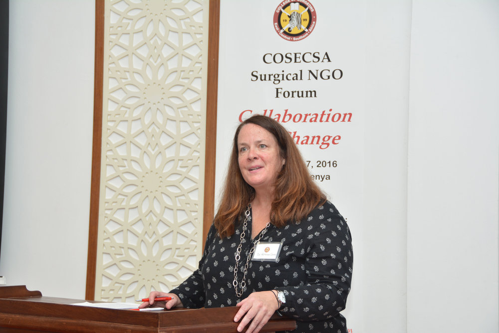 COSECSA Surgical NGO Forum (17).JPG