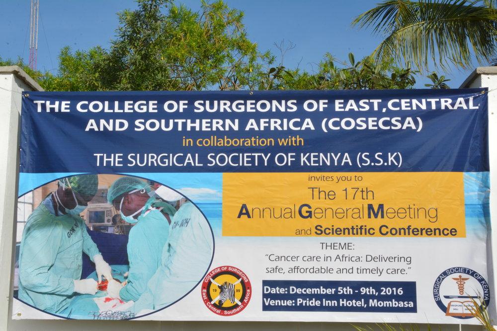 COSECSA Surgical NGO Forum (148).JPG