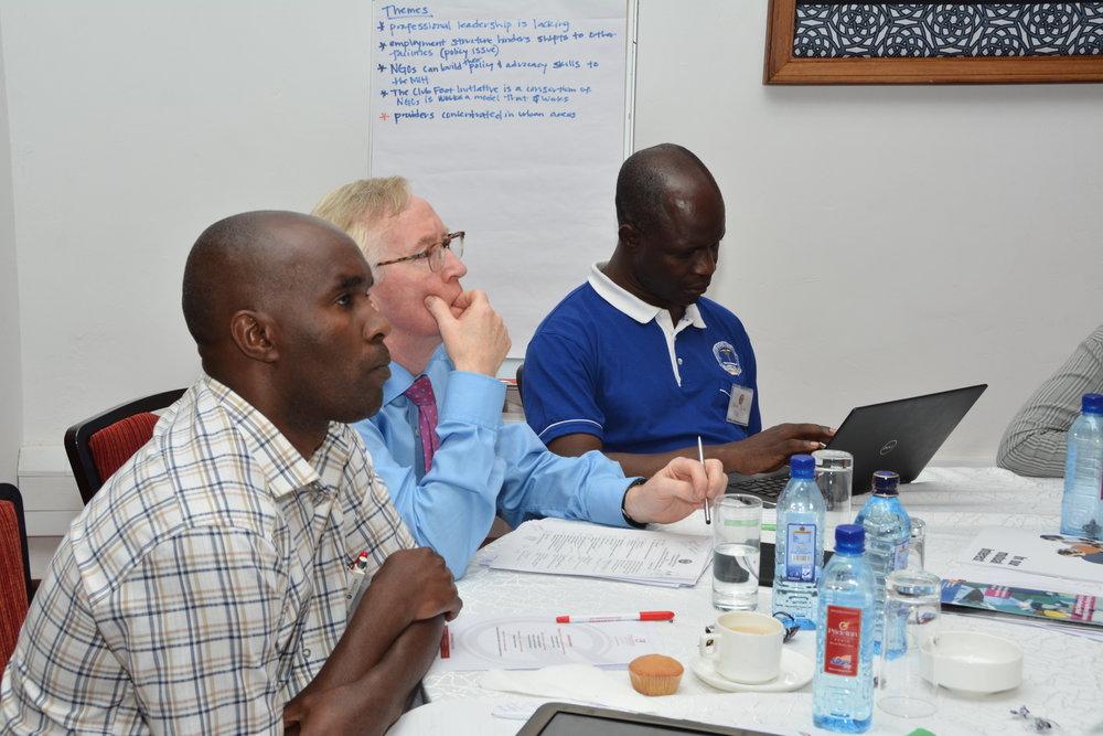COSECSA Surgical NGO Forum (135).JPG