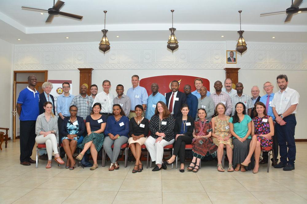 COSECSA Surgical NGO Forum (123).JPG