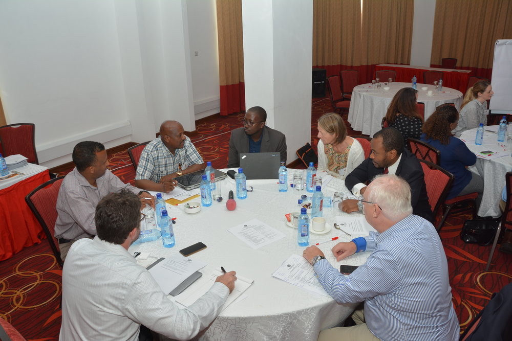 COSECSA Surgical NGO Forum (117).JPG