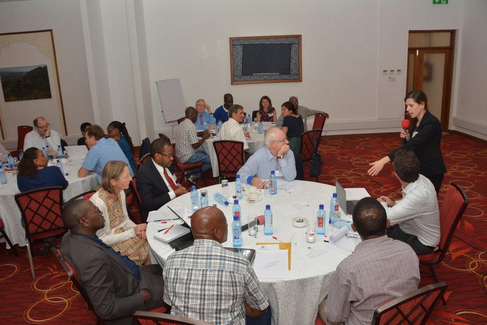 COSECSA Surgical NGO Forum (111).JPG