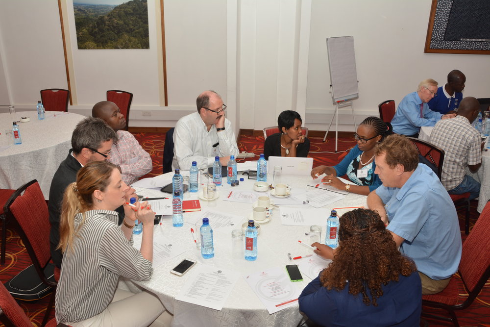 COSECSA Surgical NGO Forum (110).JPG