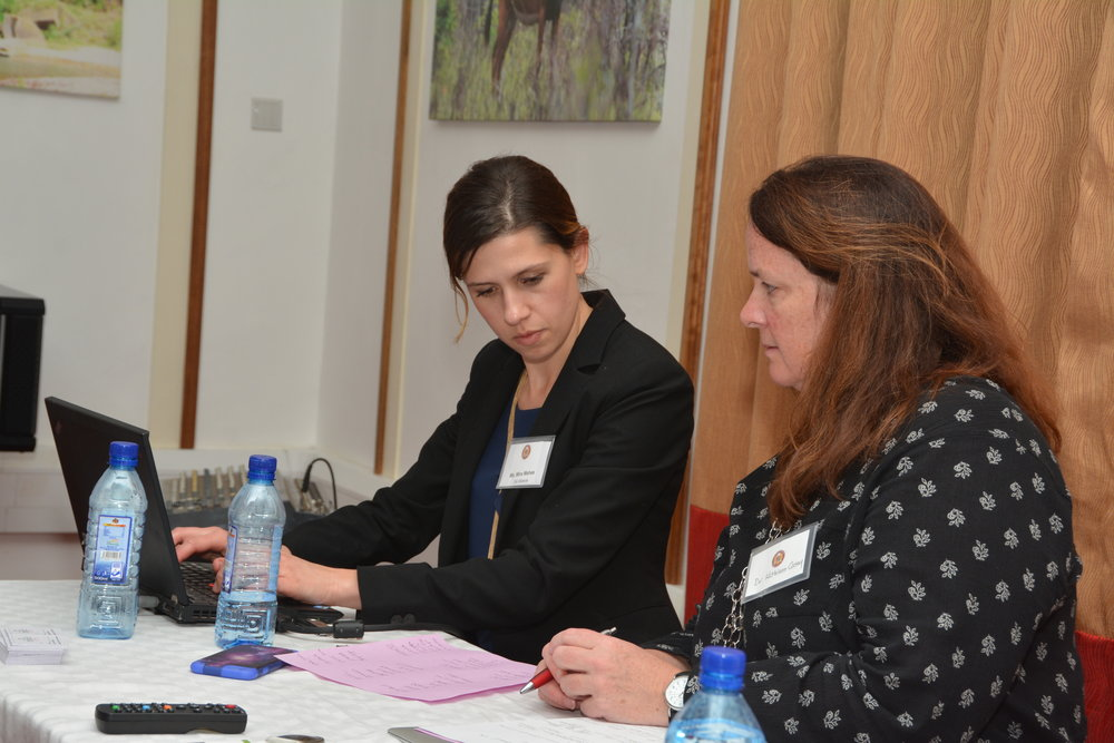 COSECSA Surgical NGO Forum (103).JPG