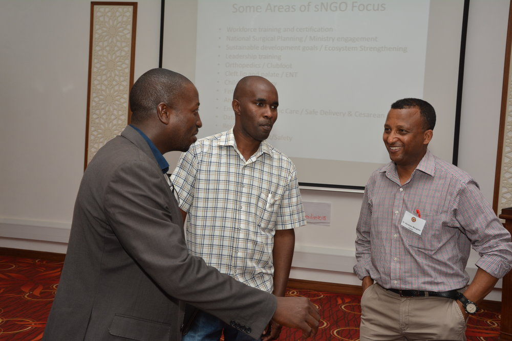 COSECSA Surgical NGO Forum (100).JPG