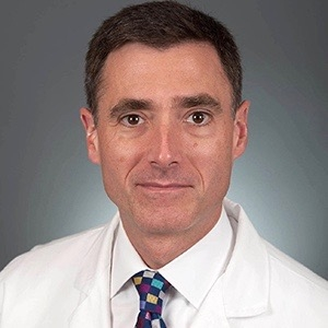 JOHN MEARA, MD, DMD, MBA Director Program in Global Surgery & Social Change (PGSSC) Dr. Meara is Chief of the Department of Plastic & Oral Surgery at Boston Children's Hospital. Since 2008, he has Co-Directed the Paul Farmer Global Surgery Fellowship program in collaboration with Partners In Health. Dr. Meara has a particular interest in augmenting the delivery of quality surgical care in low-resource settings. He is involved in multiple global surgery projects looking at the burden of surgical disease, surgical capacity and systems building in low-resource environments, surgical education, and the economic impact of untreated surgical disease.