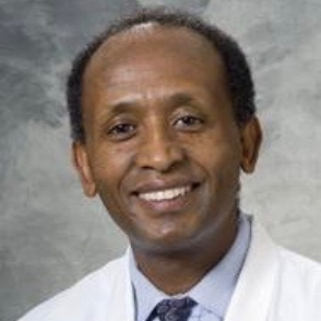 GIRMA TEREFA, MD, FACS Medical Director American College of Surgeons Operation Giving Back Dr. Tefera joined the staff of the American College of Surgeons (ACS) Division of Member Services the Medical Director of the Operation Giving Back (OGB) Program. Dr. Tefera is professor of surgery, department of surgery, University of Wisconsin, Madison. In addition, he is vice-chair, division of vascular surgery and chief of vascular surgery, Middleton Veteran Affairs Hospital in Madison. Dr. Tefera will develop and lead ACS Clinical Congress programs in global surgery, coordinate the College's response to disasters worldwide, develop new programs and opportunities for surgeon volunteers, communicate the work of OGB, and increase College participation and recognition among other similar global organizations.