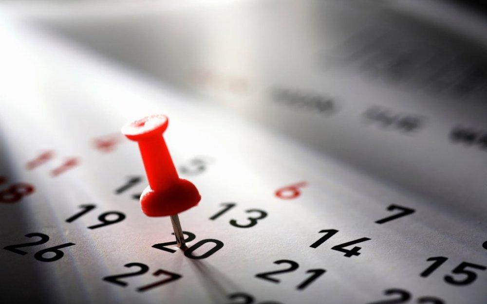 calendarofevents.jpg