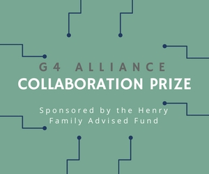 Collaboration Prize (1).jpg