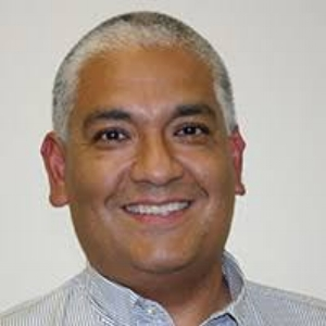 JUAN ALEJOS, MD President and Founder Hearts with Hope Foundation Juan C. Alejos, MD, received his medical degree from the University of Michigan in Ann Arbor and completed an internship, residency, and fellowship at the UCLA Medical Center. He joined the faculty of the Mattel Children's Hospital at UCLA in 1993. He is an Associate Clinical Professor at the David Geffen School of Medicine at UCLA in Pediatric Cardiology. His work has been published in several medical journals including American Journal of Cardiology, Annals of Thoracic Surgery, Journal of the American College of Cardiology, Heart and Lung Transplantation, Advances in Cardiac Surgery, Journal of Pediatrics and numerous others.