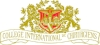 ICS half logo-2.jpg