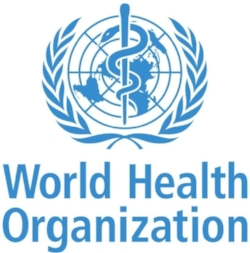 World Health Organization.jpg