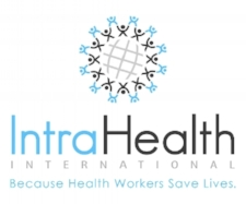 LOGO_Vertical_Intrahealth_Logo_Print-01 High Res(1).jpg