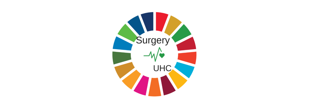 There is no #UHC without #SurgeryUHC.png