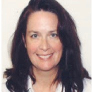 KATHLEEN CASEY, MD     Secretary, Executive Committee The G4 Alliance