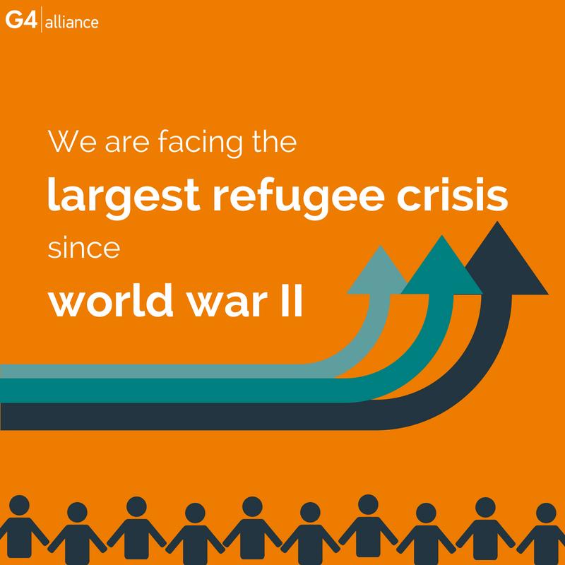 Refugee Stats II (2).png