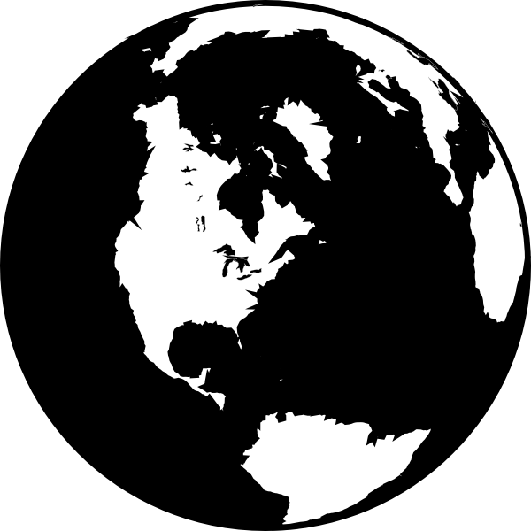 black-and-white-globe-hi.png