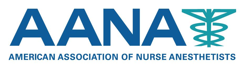 AANA_Logo_Digital_RGB.jpg