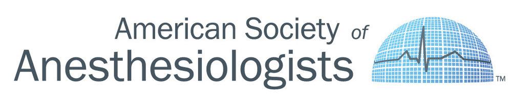ASA_logo.jpg