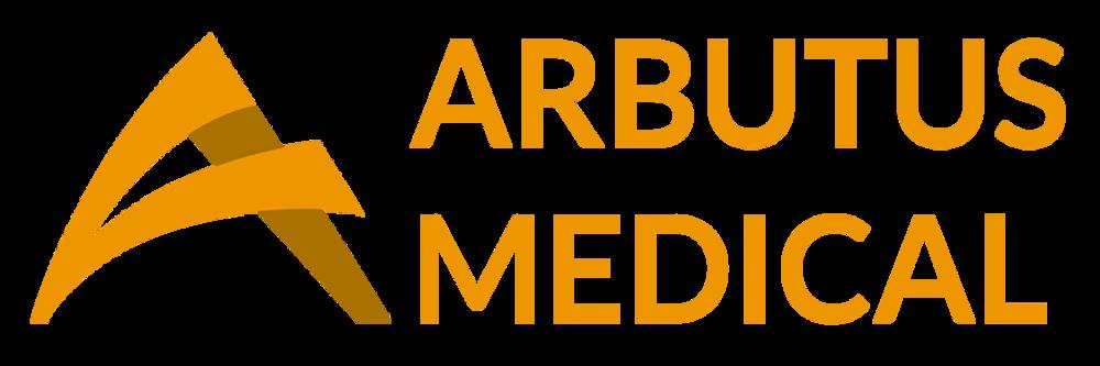 20151109 Arbutus Medical Logo (2)_1.png