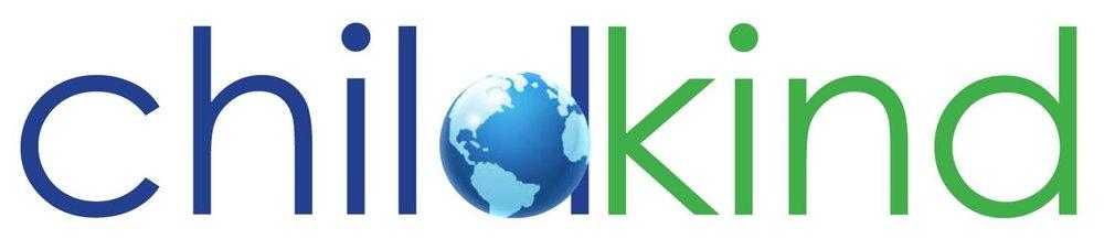 childkind logo.jpg