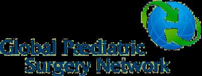 GPSN_Logo-transparent.png