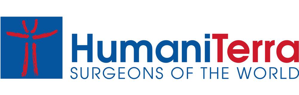 HumaniTerra_logo.jpg