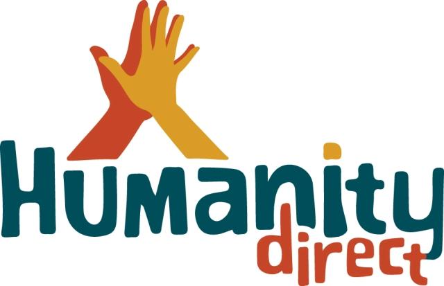 Humanity Direct_Logo.jpg