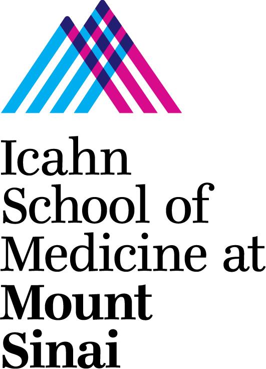 MSMC_Icahn.jpg