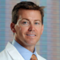 PETER PRONOVOST, MD, PHD    Senior Vice President for Patient Safety & Quality, John Hopkins Medicine