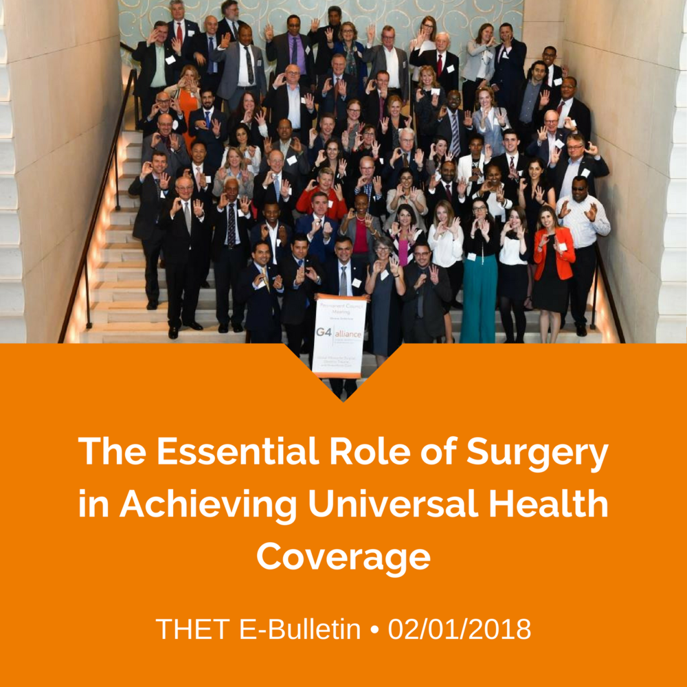 The Essential Role of Surgery in Achieving Universal Health Coverage (2).png