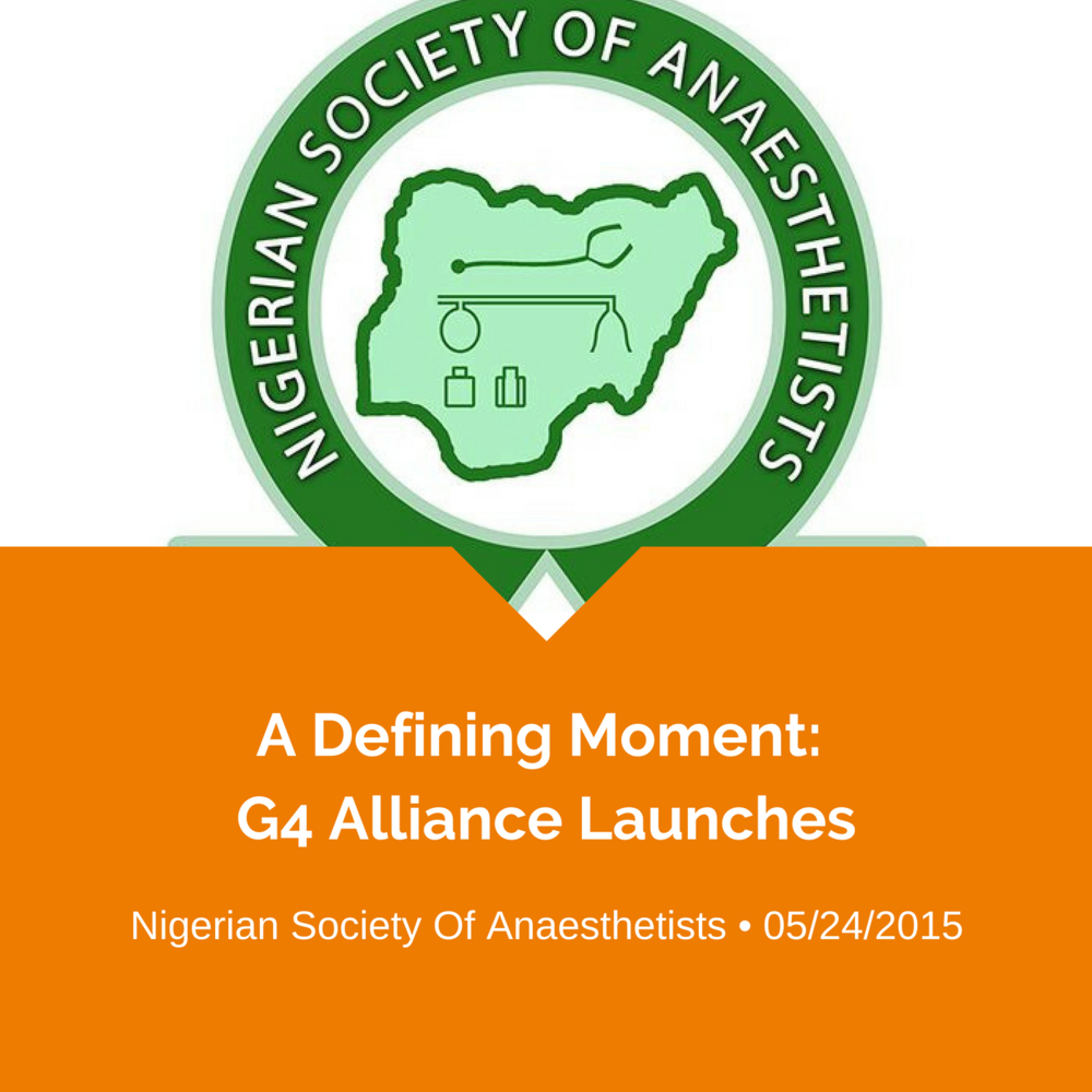 A defining moment_ G4 Alliance launches.png
