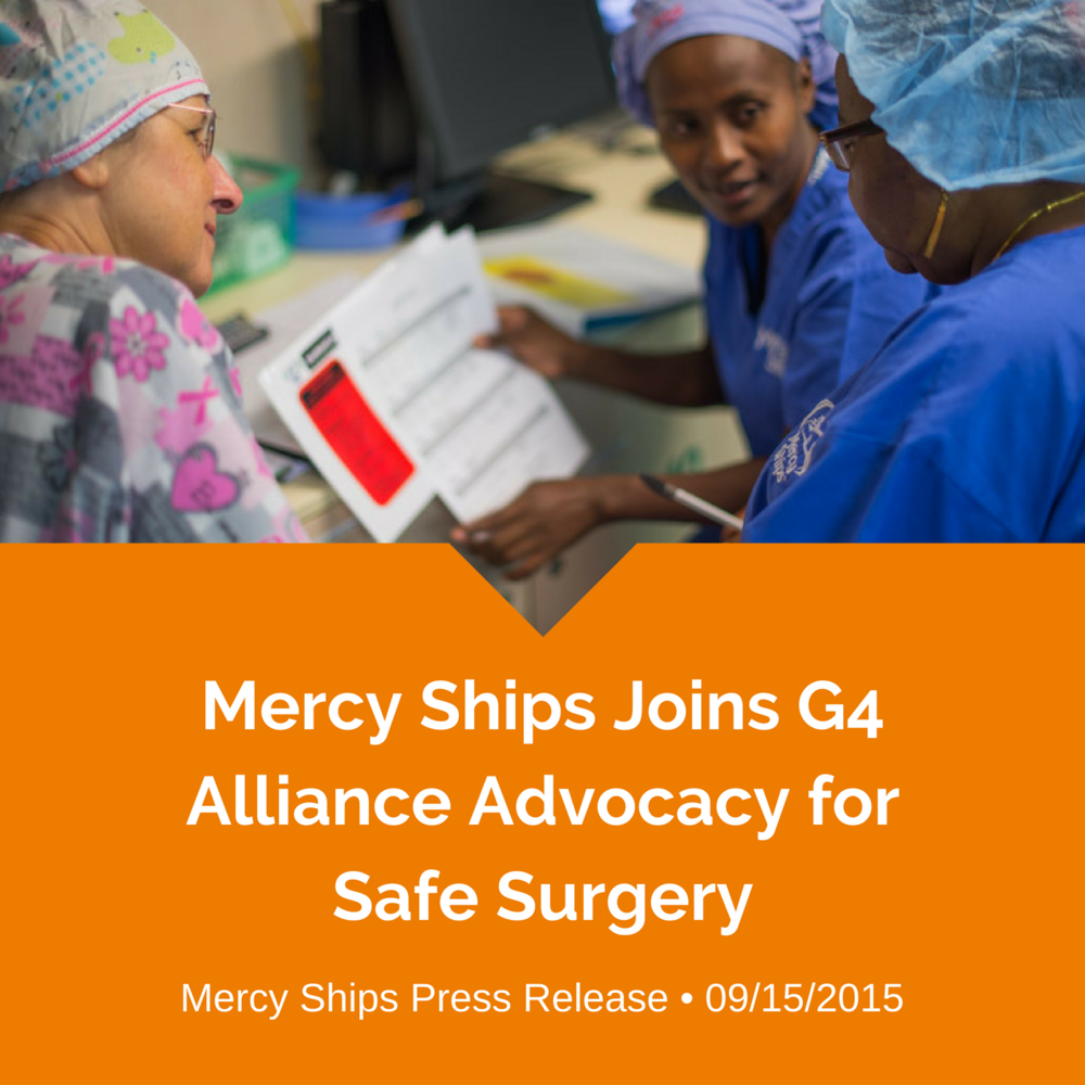 mercy ships joins g4 alliance advocacy for safe surgery.png