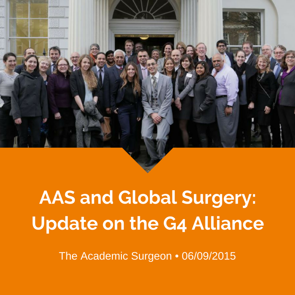AAS and Global Surgery_ Update on the G4 Alliance.png