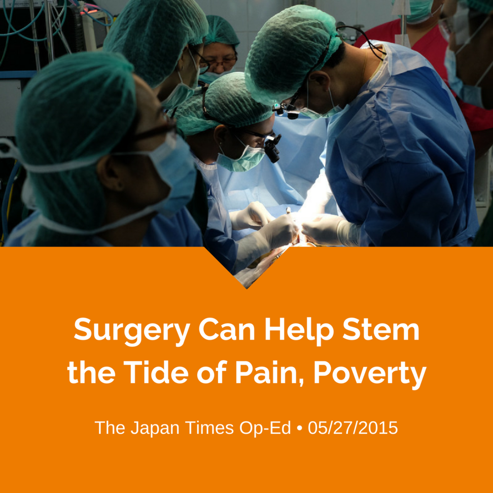 Surgery can help stem the tide of pain, poverty.png