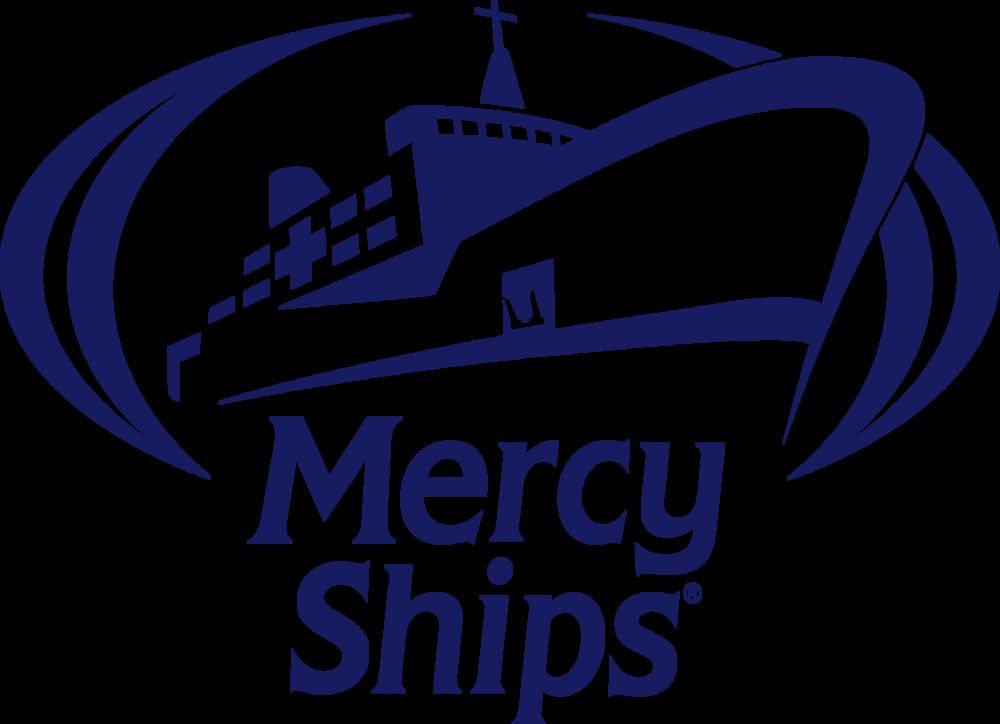 MS_Logo-Blue_CMYK.png