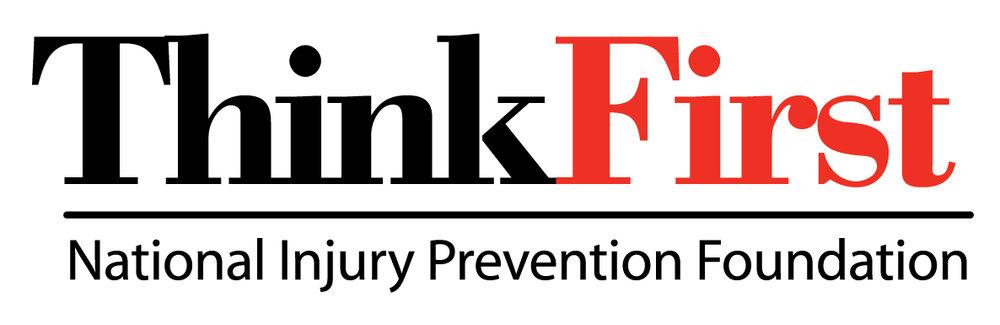ThinkFirst_Logo.jpg