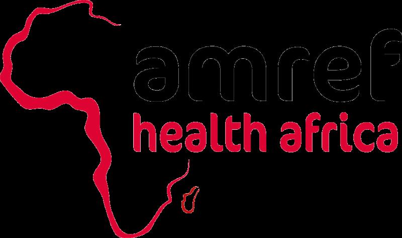 Amref-Health-Africa-logo-tsp-e1546451054756.png