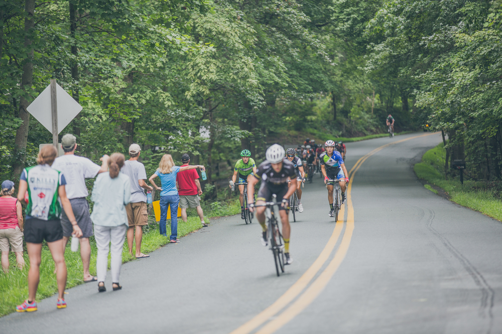 Miller School Road Race -135.jpg