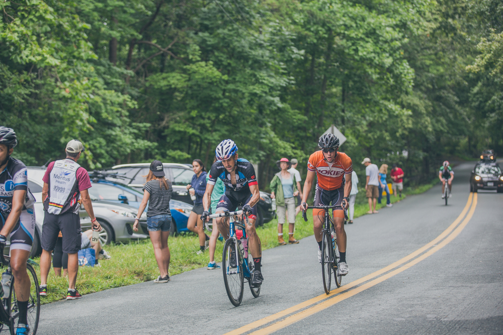 Miller School Road Race -156.jpg