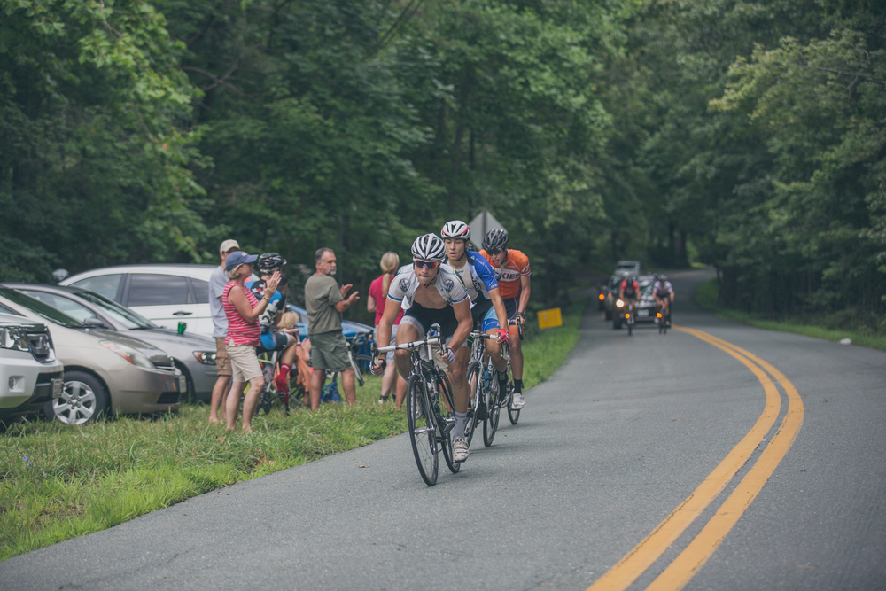 Miller School Road Race -325.jpg