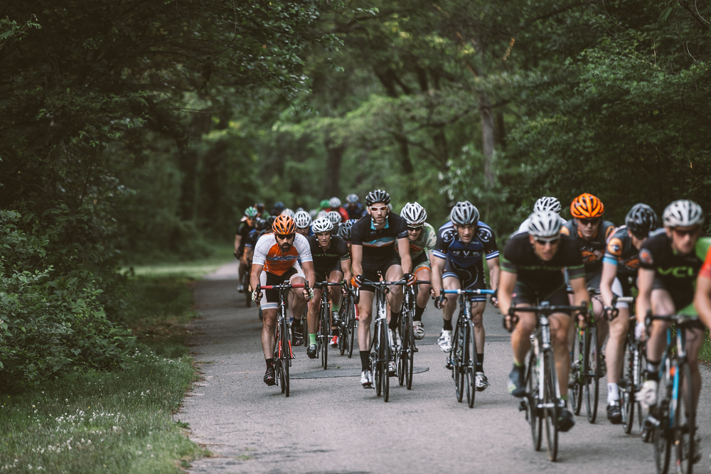 BP 2014 Race1 WEB-4.jpg