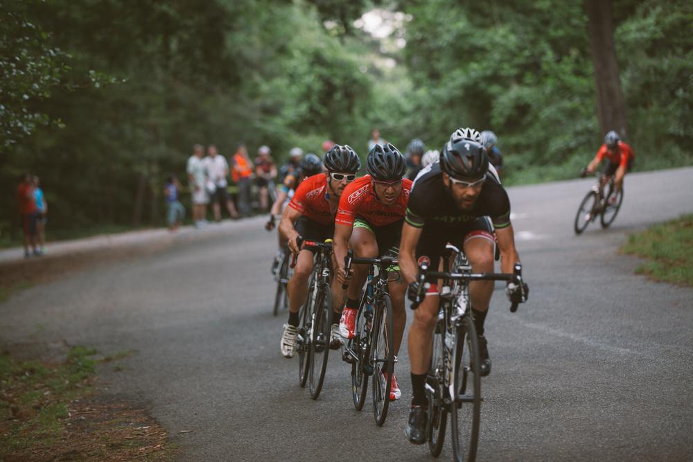BP 2014 Race1 WEB-8.jpg