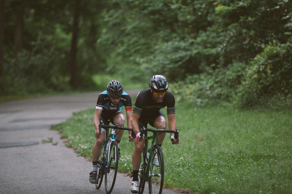 BP 2014 Race1 WEB-7.jpg