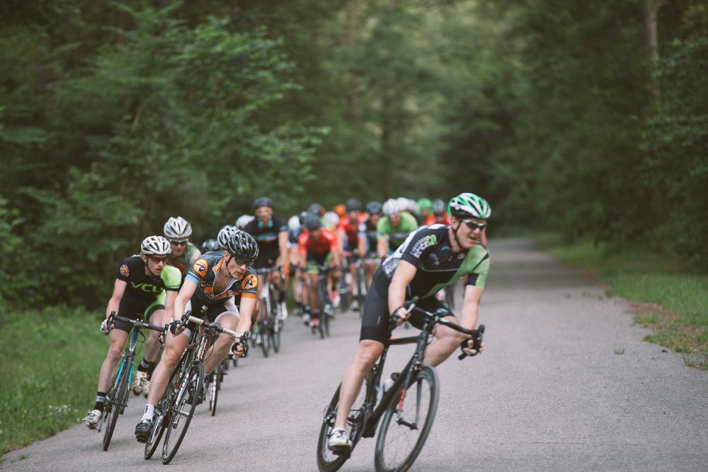 BP 2014 Race1 WEB-9.jpg