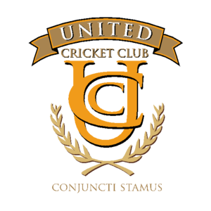 United Cricket Club